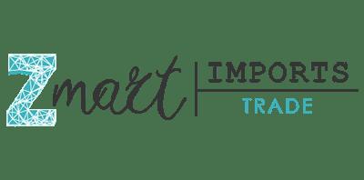 ZMART Imports | Smart Product imports